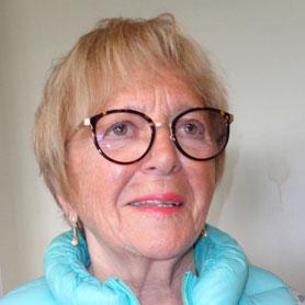 Christa Flettner