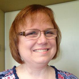 Marion Stotz