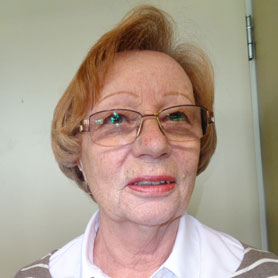 Ria Schmolke